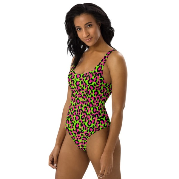 all-over-print-one-piece-swimsuit-white-left-60b3d5456a314.jpg