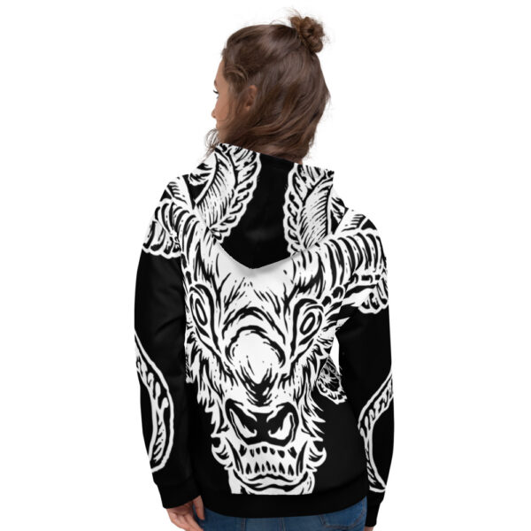 all over print unisex hoodie white back 60b9554acd328