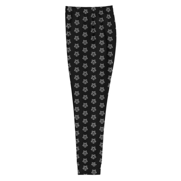 all over print womens joggers white left 60b6a96dd996a