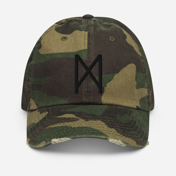 distressed baseball cap camouflage front 60c12d706bd02.jpg