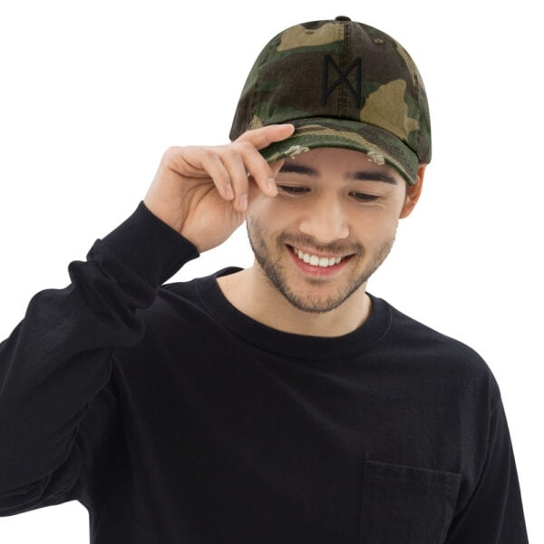 distressed baseball cap camouflage front 60c12d706bf62.jpg