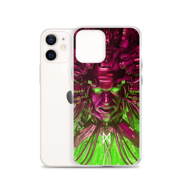 iphone case iphone 12 case with phone 60ba276863243.jpg