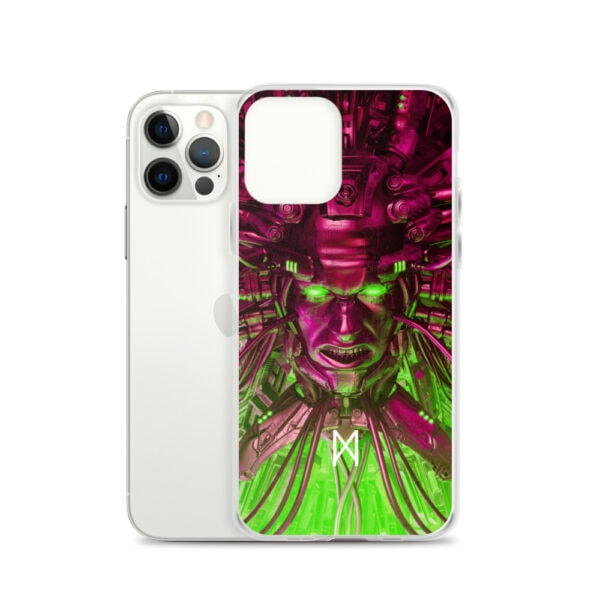 iphone case iphone 12 pro case with phone 60ba2768634df.jpg