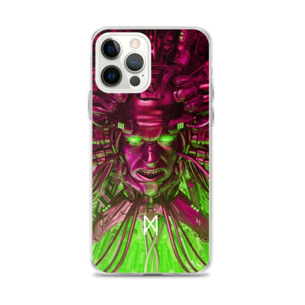 iphone case iphone 12 pro max case on phone 60ba2768635a0.jpg