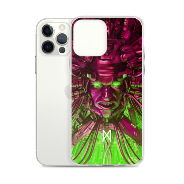 iphone case iphone 12 pro max case with phone 60ba27686362b.jpg