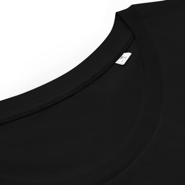 womens fitted eco tee black product details 611e09d9d86ef.jpg